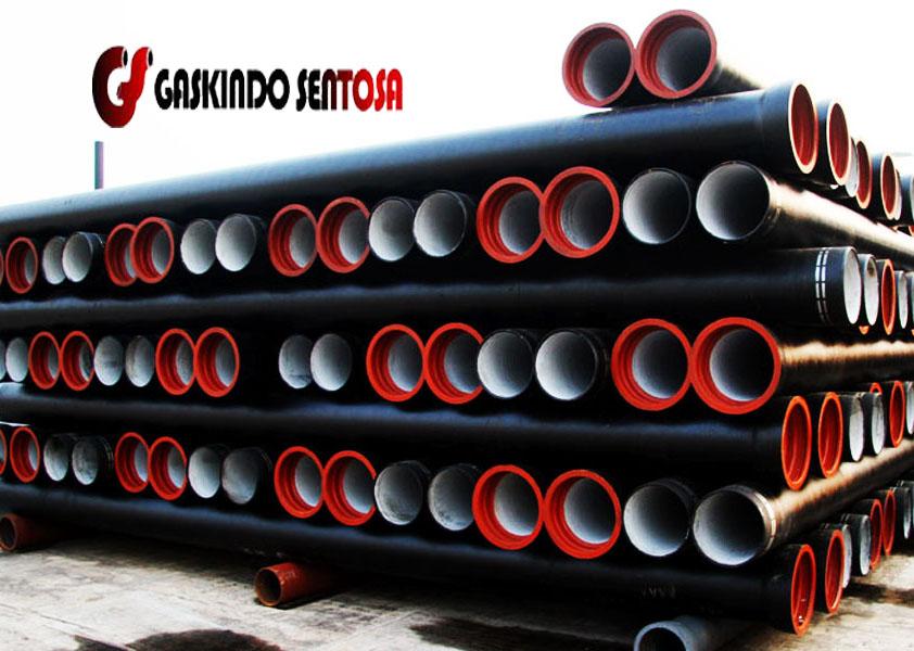 API 5L X52 PSL1 Seamless Steel Pipe, API 5L X52 PSL1 Seamless Pipe, API 5L X52 PSL1 Carbon Steel Pipe, API 5L X52 PSL1 Black pipe, API 5L X52 PSL1 Line Pipe. jadwal 40 pipa baja seamless, jadwalkan 80 pipa baja seamless, jual pipa carbon steel ASTM A179/A179M, jual pipa carbon steel API 5L, jual pipa carbon steel ASTM A53M, jual pipa carbon steel ASTM A106M, jual pipa carbon steel ASTM A105M, jual pipa carbon steel ASTM A234M, jual pipa carbon steel ASTM 3799, jual pipa carbon steel AS 1163, jual pipa carbon steel AS 1074, jual pipa carbon steel BS13872, jual pipa carbon steel EN10241