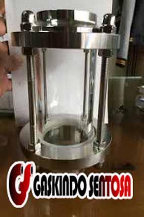 "Flange sight glass sanitari 316l Jual Flange Sight Glass, 2 ""Flange Sight Glass, Flange Type Sight Glass, Rotatory Wheel Sight Glass, SIGHT GLASS FLANGED END, 10 Bar Sanitary Flanged Sight Glass, Model S Flange Sight Glass, Stainless steel sight glass, Double sightglass, Lumiglas Tubular Sight Glass, Sight Glass fitting to DIN28120, Jual 317 FLANGE END SIGHT GLASS, API SIGHT GLASS ANSI 150, Jual Blind Flange, Jual Slip On Flange, Jual Sight Glass, Jual Welding Neck Flange, Jual Orifice Flange, Flange sight glass sanitari"