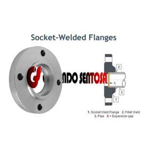 "jual socket weld flange carbon steel a105n bebitz, Brand : Bebitz, GBA, MFF, MIE, SHINSEI, ULMA and other Material : Carbon Steel A105N, Stainless Steel 304 / 316 Connection: RF, FF, RTJ ANSI Class : 150#, 300#, 600#, 900#, 1500#, 2500#, 3000#, 5000# Size : 1-1/2"" 2"" 3"" 4"" 6"" 8"" 10"" 20"" 24""and other"