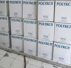 Jual Wrapping Tape Polyken Harga Polyken Wrapping Tape, Harga Wrapping Polyken Tape Hitam, Harga Polyken Wrapping Tape putih, Harga Wraping Polyken Tape 4 Inch X 100fit, Harga Wraping Polyken 955, Harga Wraping Tape Polyken 980, Harga Polyken Wrapping Tape 2 Inc Putih